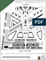 Planimetria General