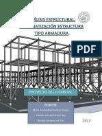Proyecto II Parcial Armadura (1)