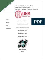 Informe Piano Electrónico v2.1