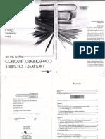 roiz-diogo-s-linguagem-cultura-e-conhecimento-histc2a6rico.pdf