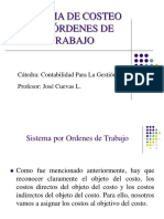 Costeo por ordenes copia.ppt