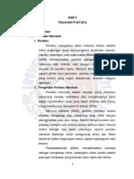 T1_462007076_BAB II.pdf