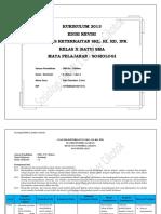 Analisis-SKL-KI-KD-Kur 2013 Edisi Revisi.pdf