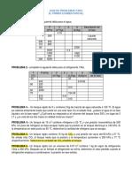Guía Primer Parcial t 17-o