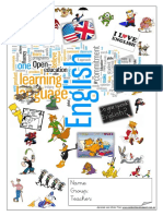 Cuadernillo de apoyo inglés.pdf