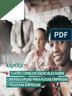 eBook_M11_4CyberTips_Web_SP.pdf