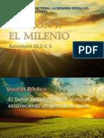23-ago-2015-El-milenio.pptx