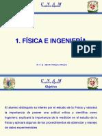 1_Física e Ingeniería