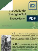 20170723 Leccion3 Proposito de Evangelizar (1)