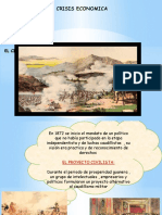 EL CIVILISMO Y LA CRISIS ECONOMICA.pptx
