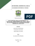 proyecto-de-deonto.-incompleto (1).docx