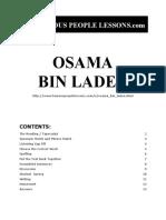 osama_bin_laden.pdf