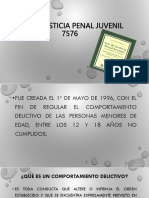 1 Aoe Ley Penal Juvenil