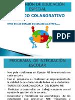 EDUCACION ESPECIAL (2).ppt