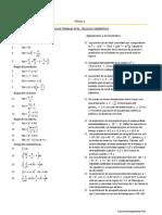 1 Lista de ejercicios - Practica Cinematica.pdf