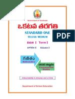 Std01-I-MES-TeM-1.pdf