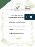 DISEÑO DE CANALES_HIDRAULICA_HEREDIA GONZALES ENRIQUE.pdf