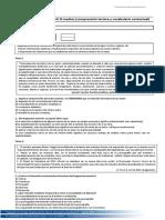 Guia de Compresion Lectora y Vocabulario Contextual(5)