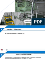 Emergency Steering Drill.pptx