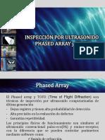 Ultrasonido Pa y Tofd_2016a