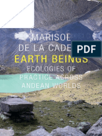 marisol-de-la-cadena-earth-beings-ecologies-of-practice-across-andean-worlds.pdf