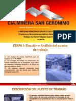 Implementacic3b3n Tmert Talcuna Planta Oct 2016 Rev3