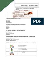 Prueba de Lenguaje 2017 (3 trimestre) verbos y pronombres.docx