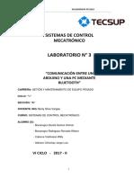 MECATRÓNICO-3