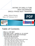 sthex-singlefluidflowheattransfer-170220155152