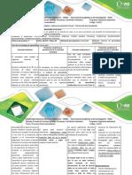 Guía de Actividades y rúbrica de evaluación Tarea 4 – Técnicas de biorremediación (1)