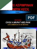 SKTENGLU-Kursus-Kepimpinan-Pengawas-Fasa-1.pptx