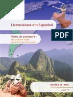 TLI - 15.pdf