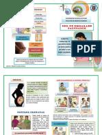 40029259-Folleto-Control-Prenatal.docx