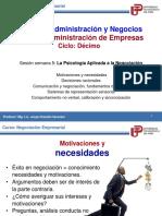 Clase Semana 5 NE UTP - Jorge Granda
