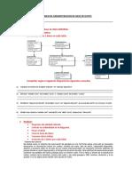 Examen de Administración de Base de Datos