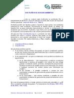 02Propriedade Fluidos Escoamentos.pdf