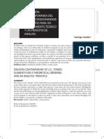 La Erosión Contemporanea del Poder Estadounidense.pdf