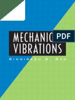 207301018-Mechanical-Vibrations-3rd-Edition-Rao.pdf