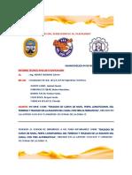 INFORME-DEL-PROYECTO.pdf