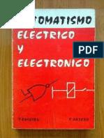 Automatismo-Eléctrico-y-Electrónico-Artero-Pujol.pdf