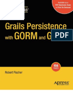 Grails-Persistence-With-GORM-and-GSQL