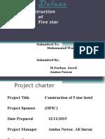farhan-130701171704-phpapp01.pdf