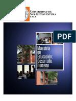educacion_desarrollo_humano_2015-ii.pdf