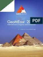 GeoMEast2017 (1)