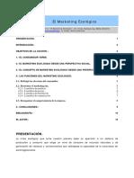 ecomarketing.pdf