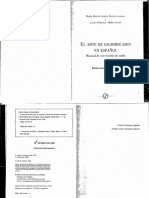 García Negroni - Ortografía.pdf