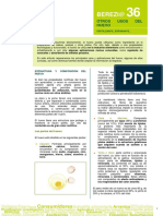 Berezi@ Otros usos huevo cast.pdf