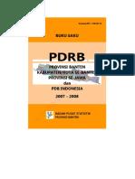 Buku-Saku-PDRB-Provinsi-Banten--Kabupaten-Kota-se-Banten--Provinsi-se-Jawa-dan-PDB-Indonesia-2007-2008.pdf