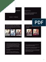 04-pres.pdf