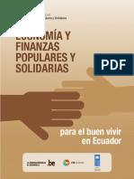 Economía y finanzas populares y solidarias.pdf